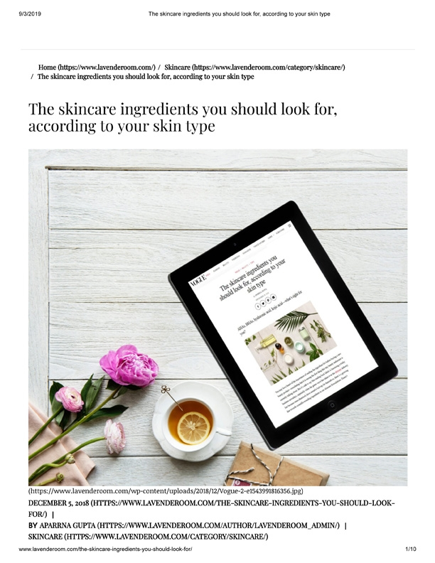 The-skincare-ingredients-you-should-look-for-according-to-your-skin-type-1