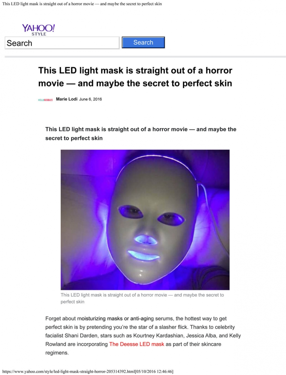 Yahoo-Style-This-LED-light-mask-is-straight-out-of-a-horror-movie-—-and-maybe-the-secret-to-perfect-skin-1