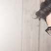 Regrow your hair with the best Hair Transplants in Delhi