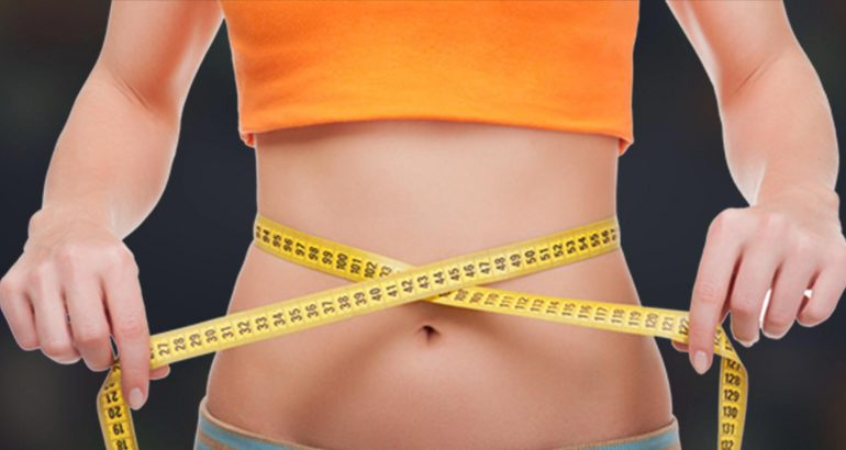 INCH LOSS IN DELHI