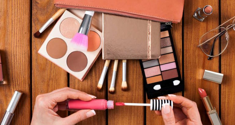 Top 5 life saviour beauty essentials you should know about